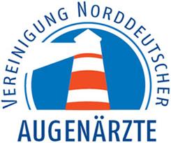 Vereinigung norddeutscher Augenärzte